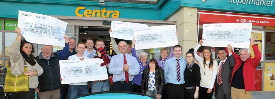 910centra_cheques