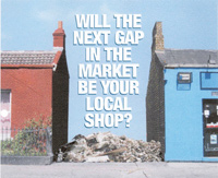 gap-in-the-market